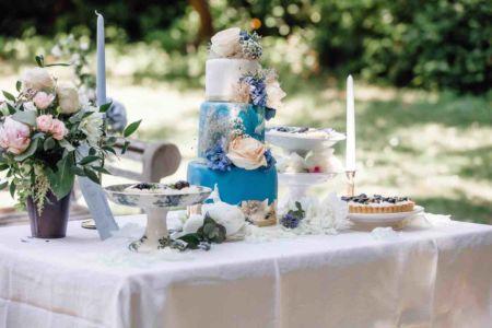 Jardin-arums-chateau-de-flaugergues-mariage-fleuriste-98