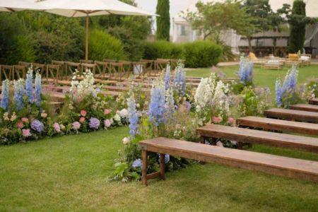 Jardin-arums-domaine-des-moures-ektasud-21