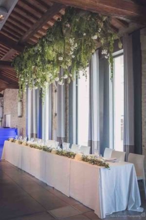 Suspension-florale-vegetale-mariage-verchant-moures-8