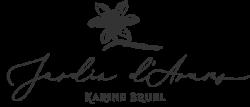 Jardin d'Arums | Fleuriste spécialisé pour les mariages sur Montpellier et sa région