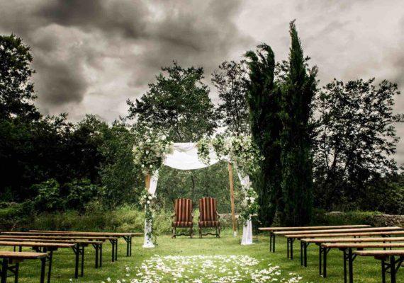 ceremonie-mariage-centre-table-chateau-malmont-05
