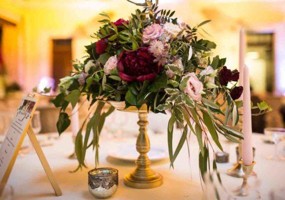 ceremonie-mariage-centre-table-chateau-malmont-5