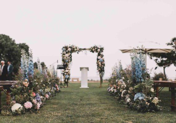 ceremonie-mariage-centre-table-domaine-moures-8