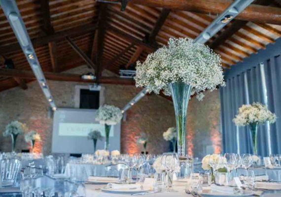 ceremonie-mariage-centre-table-domaine-verchant-15
