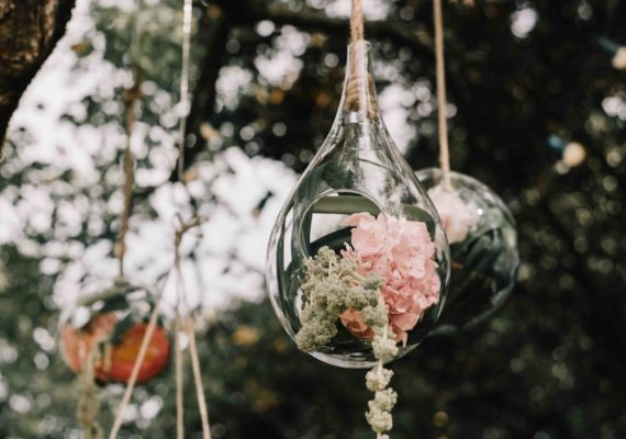 ceremonie-mariage-centre-table-reserve-rimbaud-01